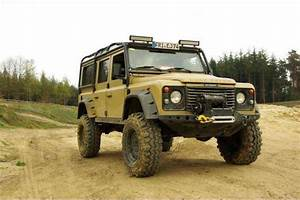 4x4 Land Rover : 207 best images about land rover on pinterest station wagon range rovers and military ~ Medecine-chirurgie-esthetiques.com Avis de Voitures