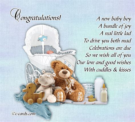 baby boy   baby ecards greeting cards