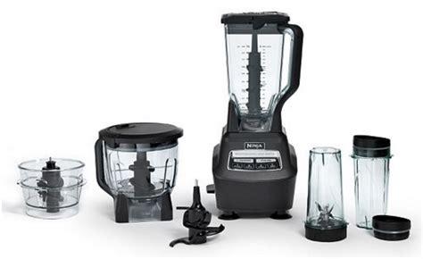 mega kitchen system kohl s blender nutribullet on at low