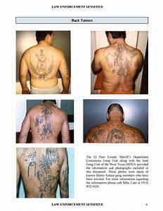 El Paso Intelligence Center: Mexican U.S. Consulate ...