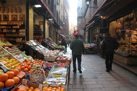 europe travel  boom  cooking schools  bologna italy