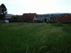 Grundstück Kaufen Was Beachten : grundst ck zum kauf in mattersburg burgenland id 633326 ~ Frokenaadalensverden.com Haus und Dekorationen