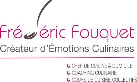 cours de cuisine annecy frédéric fouquet chef à domicile annecy haute savoie rhône alpes frédéric fouquet cours de