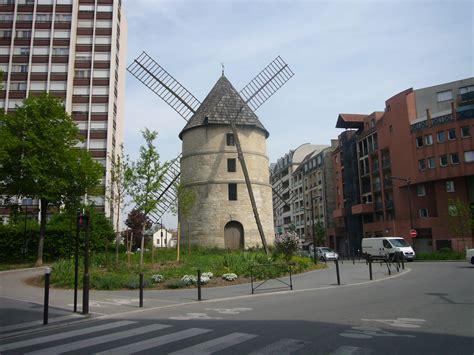 la pergola ivry sur seine moulin de la tour ivry sur seine mapio net