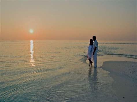 kuredu island resort spa maldives indian ocean wedding