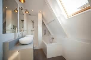 amenagement salle de bain avec baignoire kirafes