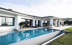 maison luxe corse interesting location villa luxe corse With location maison sud france avec piscine 0 location vacances maison de luxe coti chiavari maison de