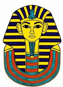 Egyptian Mummy Clipart - Cliparts.co