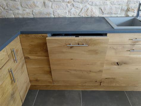 meilleure cuisiniste porte placard cuisine bois brut le bois chez vous
