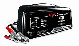 Picking The Best Atv Battery Charger  An Incisive Buying