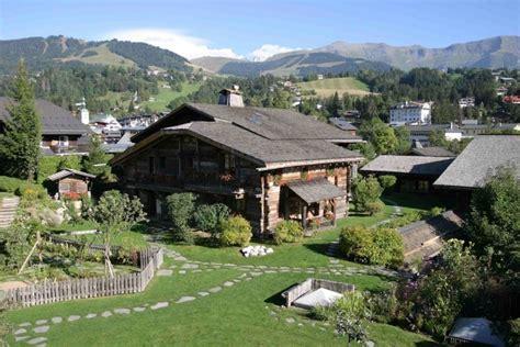les fermes de meg 232 ve domaine evasion mont blanc 74 vacances et week end en famille