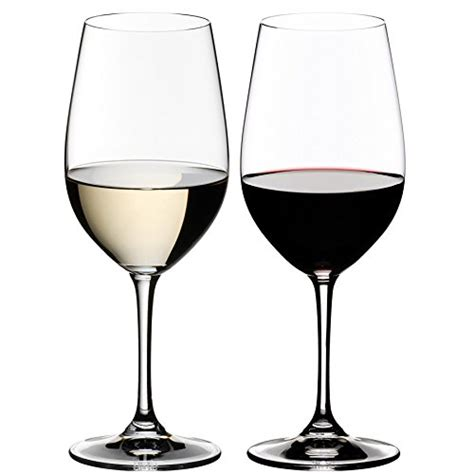 bicchieri riedel prezzi riedel vinum 6416 15 bicchiere per chianti classico