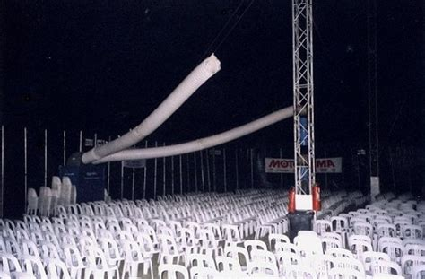 Party Hire, Tables, Chairs & Tent Canopies