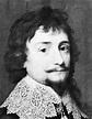 Frederick V | elector Palatine of the Rhine | Britannica.com