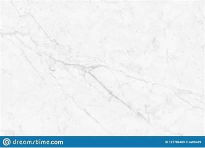 Texture Granite Marble Stone Resolution Luxury Natural
