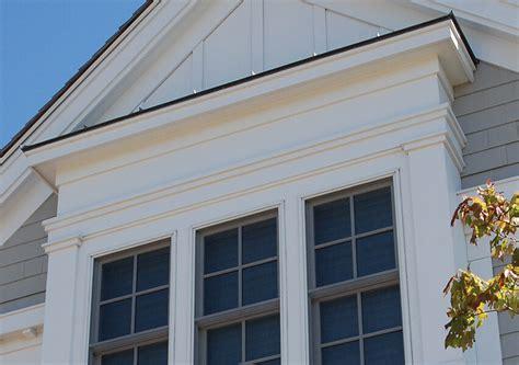 best corner window pvc exterior trim cellular pvc trim plastic trim azek
