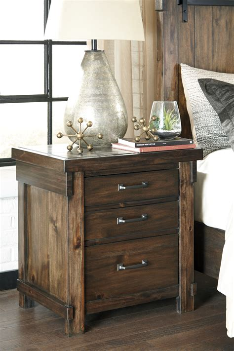 Bedroom Furniture Stands by Nightstand By Furniture Furniture