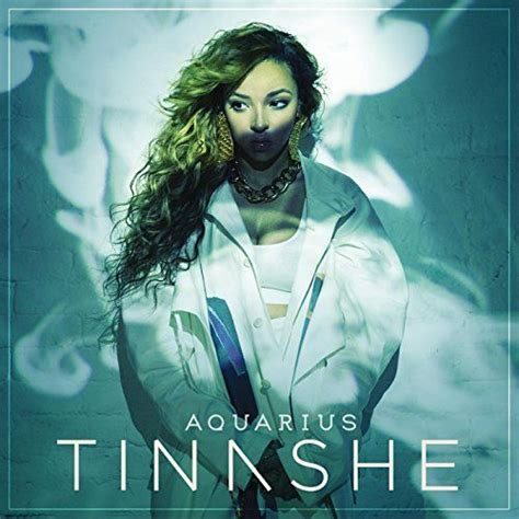 Tinashe All On Deck Album by All On Deck Single Tinashe Mp3 Buy Tracklist