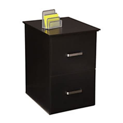 officemax file cabinet 2 drawer officemax black finish 2 drawer vertical file cabinet by