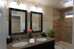 remodel my bathroom ideas bathroom remodel mission viejo