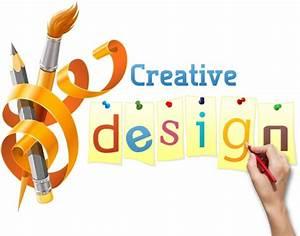 شركة تصميم جرافيك متخصصة في العلامة التجارية والشعارات ...