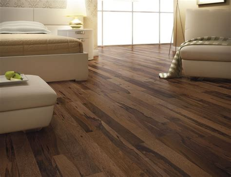 empire flooring discount floor empire floors shocking picture inspirations floor 14mmngineered cheescake san antonio
