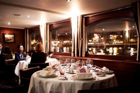 Bateau Mouche Don Juan Ii by Au Revoir Bateaux Mouche Bonjour Yachts De Paris New