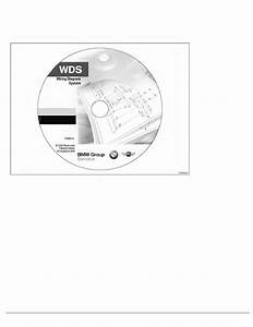 Bmw Workshop Manuals  U0026gt  5 Series E60 525d  M57tu  Sal  U0026gt  6
