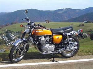 Honda Cb 750 Four : honda cb 750 four wikiwand ~ Jslefanu.com Haus und Dekorationen