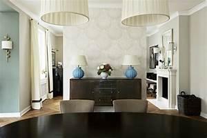 Wohnen Mit Farbe : tapetenwechsel callwey blog ~ Markanthonyermac.com Haus und Dekorationen