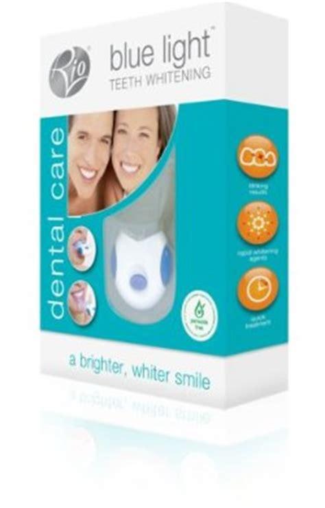 blue light teeth whitening blue light teeth whitening niezwykle skuteczne