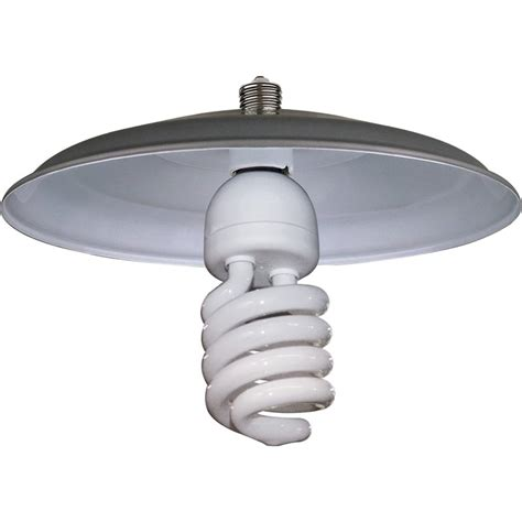 12 quot all weather retrofit ceiling light farmtek
