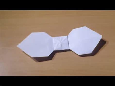 comment faire un noeud de chaise comment faire un nœud papillon en origami nœud papillon