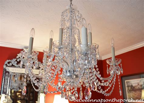 beeswax candle covers and satin wrapped bulbs for chandeliers