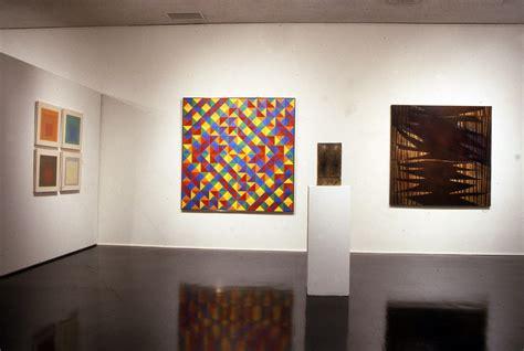 walls pomona college museum art