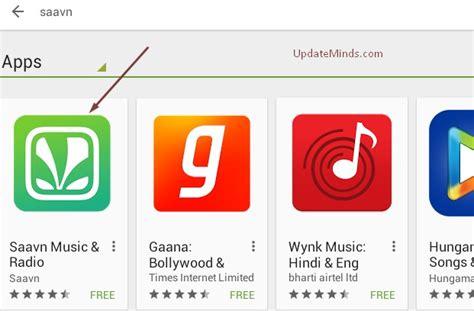 saavn apps for windows phone 8 1 app co
