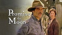 Promise The Moon (Official Trailer HD) - YouTube