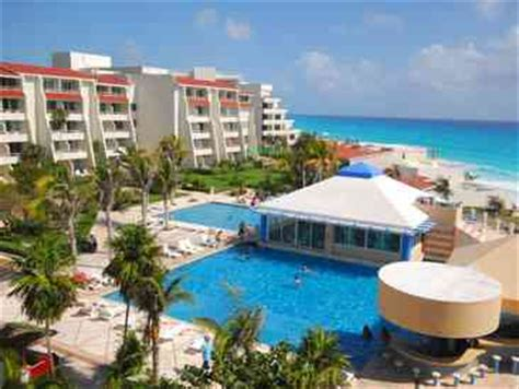 bureau de change 93 solymar cancun resort hôtels cancun vancances