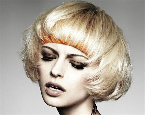 20 Creative Bowl Haircuts You Never Thought You'd Like