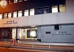 警夥食環巡查屯門派對房 7人犯聚斷正負責人被捕|即時新聞|港澳|on.cc東網