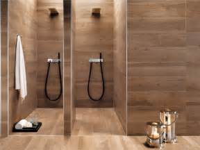 Low Maintenance Shower Tile by Getting Floored Theo Flamenbaum Interiors