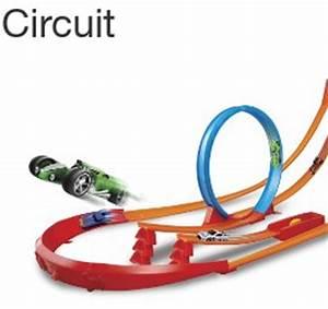 Offre Reprise Voiture Plus De 8 Ans : circuits de voitures jeux et jouets pi ces d tach es voitures de circuits ~ Gottalentnigeria.com Avis de Voitures