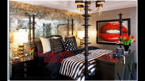 kylie jenner room inspiration room decor