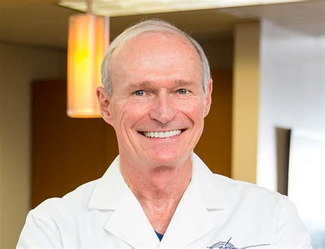Dr John Goosey, Md  Ophthalmologist, Corneal Surgeon. Discover Card Gas Rewards What Is A Recruiter. Free Conference Call Us Eaton Vance Bond Fund. Electrician Fayetteville Nc Banks In Durham. For Advertisement On Website Oltp And Olap. United Christian College Visa Vs Mastercard. Personal Injury Lawyers Pittsburgh. Las Vegas Security Systems Law Schools In Ca. Treatment Programs For Substance Abuse