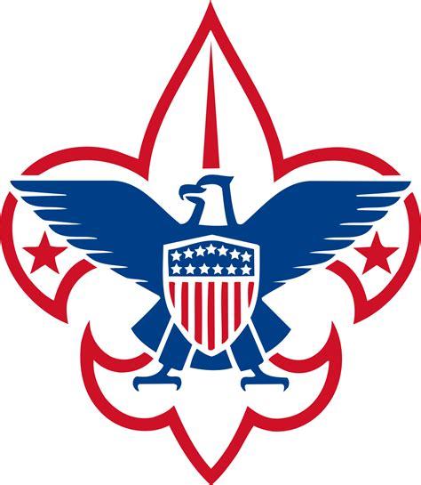 Boy Scouts of America - Wikipedia
