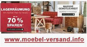 Poco Domäne Chemnitz : leipzig m belh user k chenstudios ~ Watch28wear.com Haus und Dekorationen