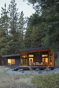 Natural, Modern, Design, U0026, Build, Projects
