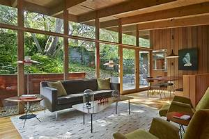 Home, Tour, Illustrates, How, Architects, Designers, Live