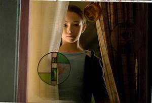 Case 39 (2009) [REVIEW]   The Wolfman Cometh