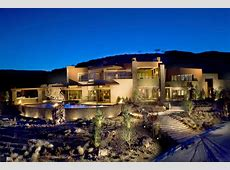 Image Gallery las vegas luxury estates